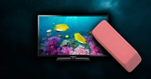 How to factory reset Samsung Smart TV or reset