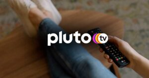 Alternatives to Pluto TV to watch TV, series and movies…