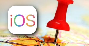 Localization in iPhone System Services, what exactly is it?