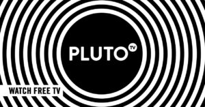 New Pluto TV channels in February 2021: list of news