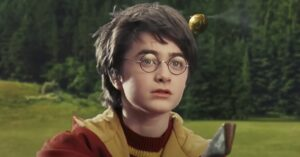 Harry Potter series for HBO Max: the first rumors arrive