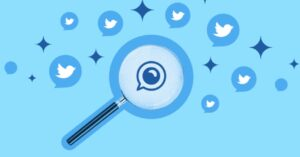 Birdwatch, Twitter's tool against misinformation: how it works