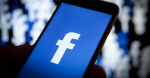 A Telegram bot gives access to 500 million Facebook phones
