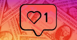 Buy real followers on Instagram: prices, risks and dangers