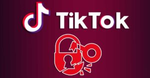 New TikTok security flaw: millions of users affected