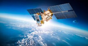 Europe will have a new network of GPS satellites: can…