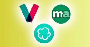 Tips for buying at Wallapop, Milanuncios and Vibbo
