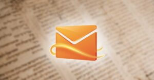 All about Hotmail: Beginnings, history and Outlook.com