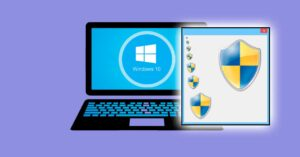 What is User Account Control in Windows 10