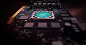 AMD Duty Cycle Scaling Technology in RDNA 2 Graphics Explained