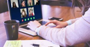 Make Video Calls with Meet Now – How It Works