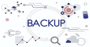 Backups in the cloud or local what should I choose…