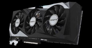 GIGABYTE RX 6900 XT Graphics Cards: Technical Features