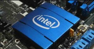 Intel Core i9-11900KF CPU suffers from temperature issues