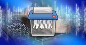 Ashampoo UnInstaler, an uninstaller of programs for Windows