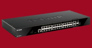 How to configure private VLAN on the L3 switch DGS-1520-28MP
