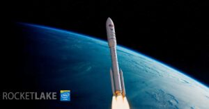 Intel Rocket Lake-S: Architecture, Specifications, and Features