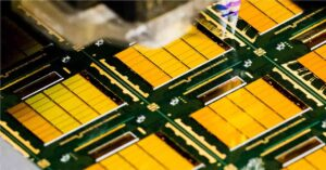new faster RAM