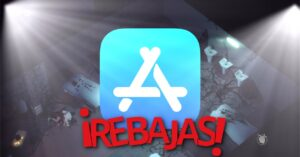 Paid games, free on iPhone and iPad along with other…