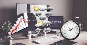 How to enable desktop gadgets in Windows 10