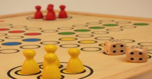 Best sites to play board games on Mac