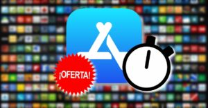 Free and discounted App Store apps now