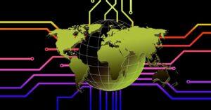 mRemoteNG, a program to make secure Telnet / SSH connections