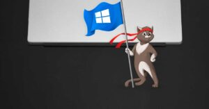 Windows 10 build 21296, bug fixes and internal improvements