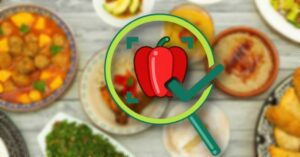 best healthy recipes app on iPhone