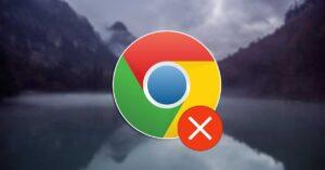 Google Chrome blocks 9 ports on the Internet: list and…