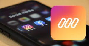 boost Instagram stories