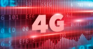 4G rates at home in 2021: prices, conditions and limits