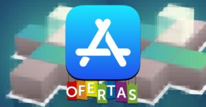 IPhone games that are temporarily free or on sale