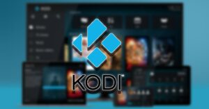 How to change the appearance of Kodi