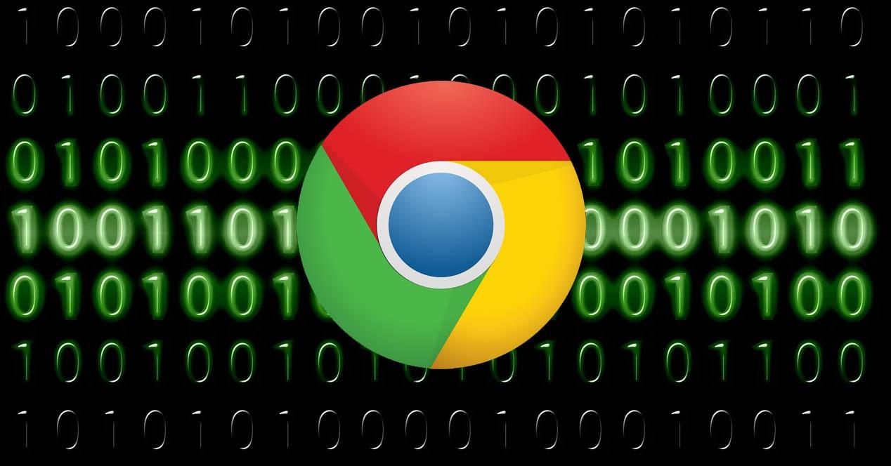 Chrome will prevent attacks against ports