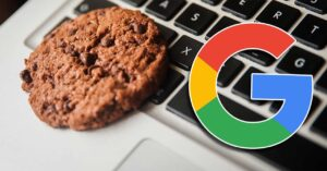Google's system to end third-party cookies