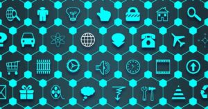 IoT devices most vulnerable to attacks and how to protect…