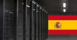 Meet the best cheap VPS hosted in Spain