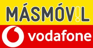 Merger Vodafone and MásMóvil to create the largest mobile operator…