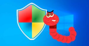 New list with the best antivirus for Windows 10 according…