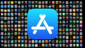 Paid apps for iPhone that are free or discounted
