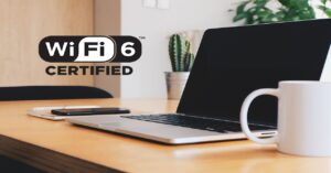 Recommended Wi-Fi 6 cards for your desktop and laptop PC