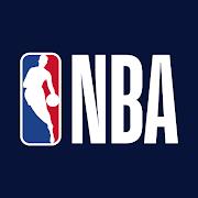 NBA App: Live Basketball