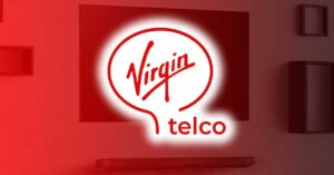 Virgin telco adds three channels and will give away one…