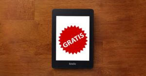 ebooks at 0 euros in January 2021