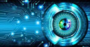 Image Signal Processor (ISP), operation and characteristics