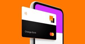 Promotion Movilizad @ s Orange Bank 2021 – 25 euros…