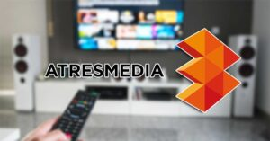 Atresmedia beats Mediaset in January 2021 with one less channel