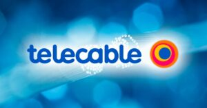 How to move your fiber with Telecable to another address