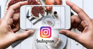 These are the best Instagram recipe accounts